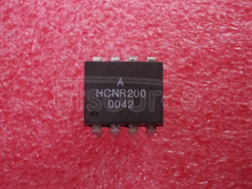 HCNR200