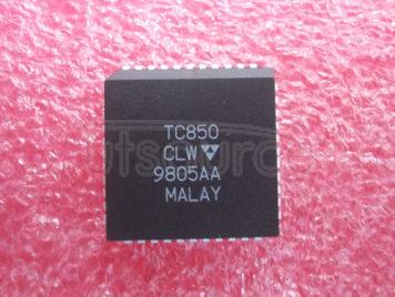 TC850CLW