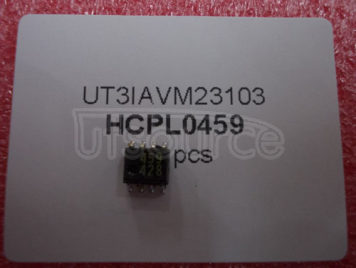 HCPL0459