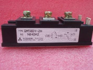 QM50DY-2H