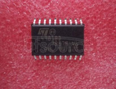 L4981BD