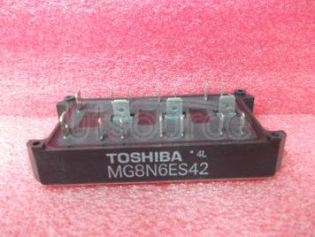 MG8N6ES42