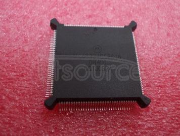 MC68334GCFC16