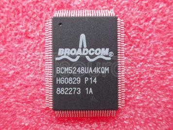 BCM5248UA4KQM