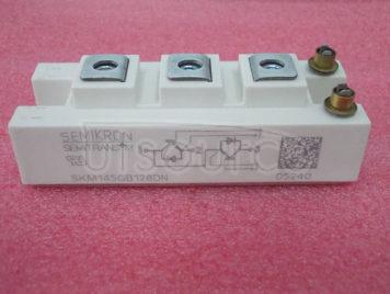 SKM145GB128DN