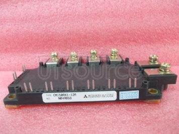 CM150RX1-12A