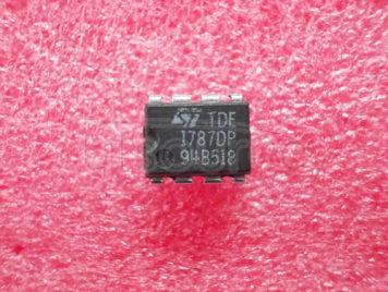 TDE1787DP