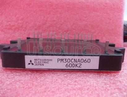 PM30CNA060