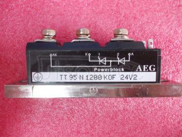 TT95N1200KOF