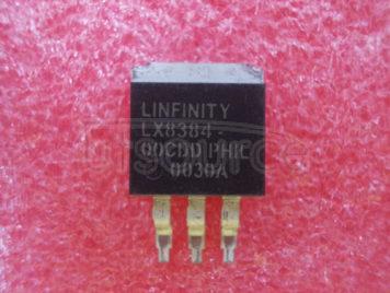 LX8384-00CDD