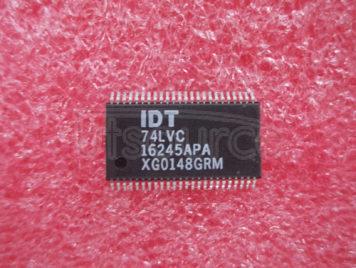 IDT74LVC16245APA
