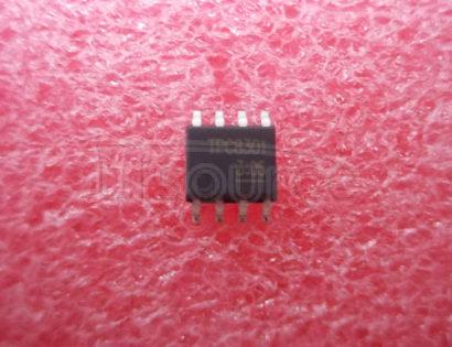 TPC8301 Silicon P Channel MOS Type L2−MOSVI
