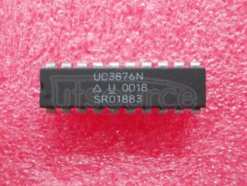 UC3876N