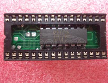 DS1216D
