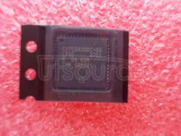 CY7C68300C-56LFXC