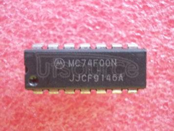 MC74F00N