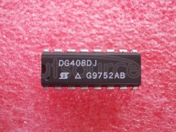 DG408DJ