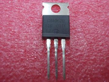 IRGB4062DPBF