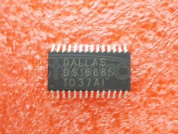 DS1688S