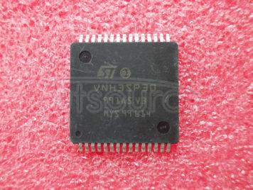 VNH3SP30TR-E