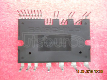 FPDB50PH60
