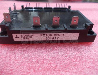 PM10RHB120