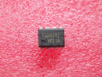 FAN8082R