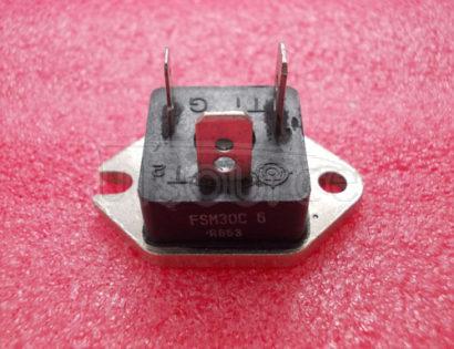 FSM30C6