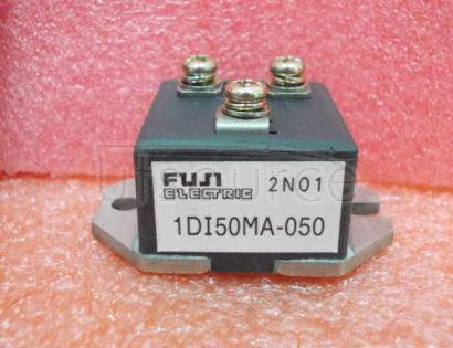 1DI50MA-050