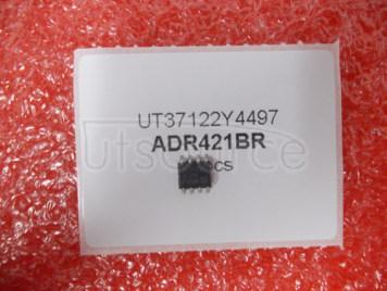 ADR421BR
