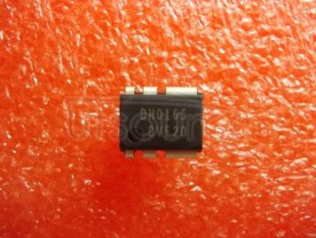 FSDH0165D