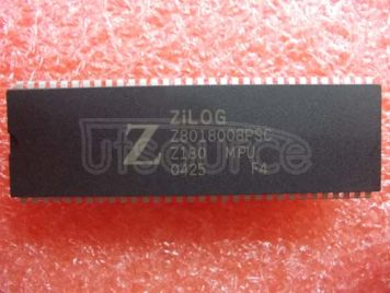 Z8018008PSC