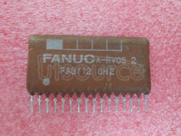 FA8112