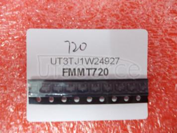 FMMT720