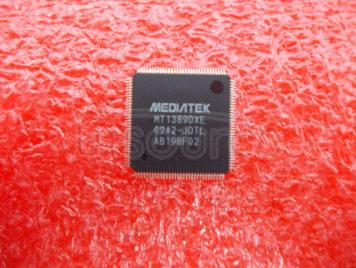 MT1389DXE