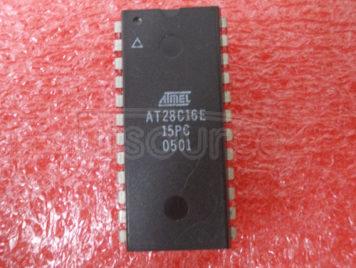 AT28C16E-15PC