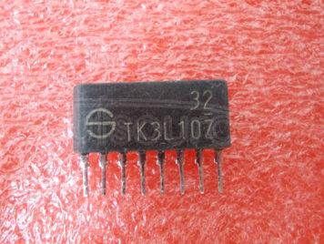 TK3L10Z