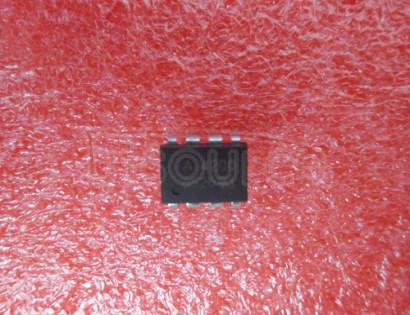 HCPL4200 LOGIC-GATE-OUTPUT OPTOCOUPLER