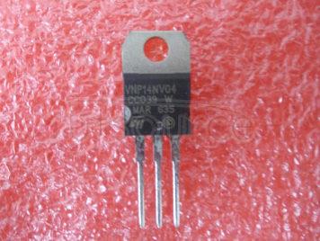 VNP14NV04