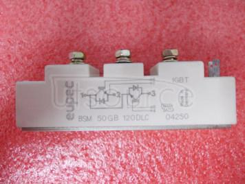 BSM50GB120DLC