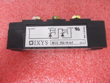 MCC162-14IO1