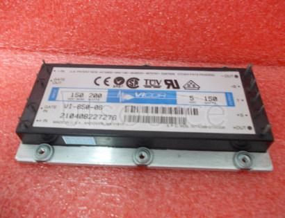 VI-B50-06 VI-B50-CW
