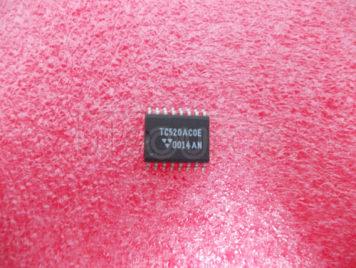 TC520ACOE