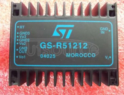 GSR51212