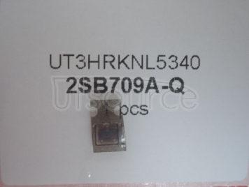 2SB709A-Q