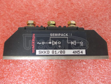 SKKD81-08