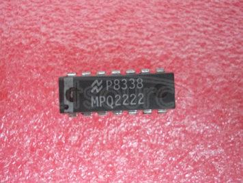 MPQ2222