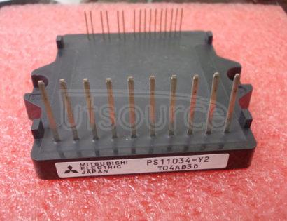 PS11034-Y2