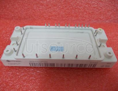 BSM15GP120 IGBT-Modules