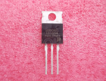 TIC225M